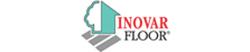Sàn gỗ công nghiệp Inovar nhập khẩu 100% từ Malaysia